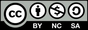 Canvas Licenses